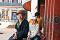Ramoche temple2.jpg
