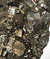 Ramsdellite-216696.jpg