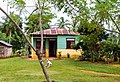 Rancho Español 32000, Dominican Republic - panoramio (37).jpg