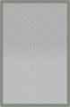 Rank insignia of colonnello in comando di brigata of the Italian Army (1917).png