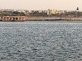 Rankala, Kolhapur.jpg