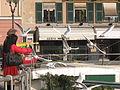 Rapallo-IMG 1660.JPG