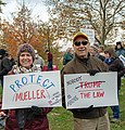Rapid Resist Rally to Protect Mueller Rapid Resist Rally to Protect Mueller IMG 7016 (31920065668).jpg