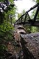 Rappenlochbrücke Militär 20.JPG