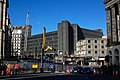 Rare view of the New St Andrews House (33060234205).jpg