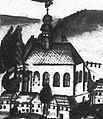 Raschau Kirche 1721.jpg