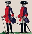 Raspe - Royal-Piémont Cavalerie.jpg