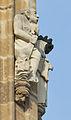 Rathausturm Köln - Petrus-4859.jpg