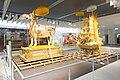 Rautenstrauch-Joest-Museum - Stiersarkophag Bali-2439.jpg