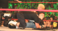 Raven DDT July 2010.png