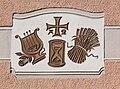 Ravensburg Herrenstraße13 detail2.jpg