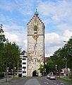 Ravensburg Untertor 2011.jpg