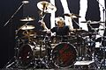 Ray Luzier of Korn 03.jpg