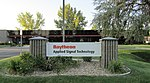 Raytheon Applied Signal Technology (45744220744).jpg