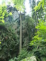 Rešovské vodopády29.JPG