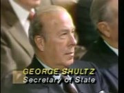 File:Reagan 1984 State of the Union Address.ogv