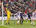 Real Valladolid - CD Leganés 2018-12-01 (17).jpg