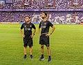 Real Valladolid - FC Barcelona, 2018-08-25 (21).jpg