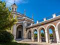 Real capilla de San Antonio - 130921 161211.jpg