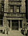 Real estate record and builders' guide (electronic resource) (1888) (14761325041).jpg
