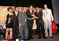 Receiving-ipsf-award.jpg