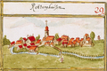 Rechberghausen, Andreas Kieser.png