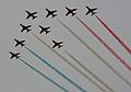 Red Arrows (9047022345).jpg
