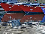 Red Boats (2122535030).jpg