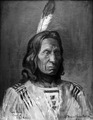 Red Cloud Chief of Sioux Nations- - NARA - 286051 RESTORED TIFF.tif