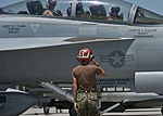 Red Flag 15-3 kicks off at Nellis 150713-F-UN699-104.jpg