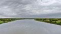 Red River, Selkirk (502163) (16453255446).jpg