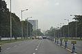 Red Road - Kolkata 2016-06-23 5132.JPG
