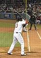 Red Sox vs. Yankees (40708467114).jpg