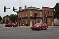 Red cars IMG 0735.jpg