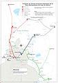 Red del Ferrocarril Suburbano de la Zona Metropolitana del Valle de México.jpg