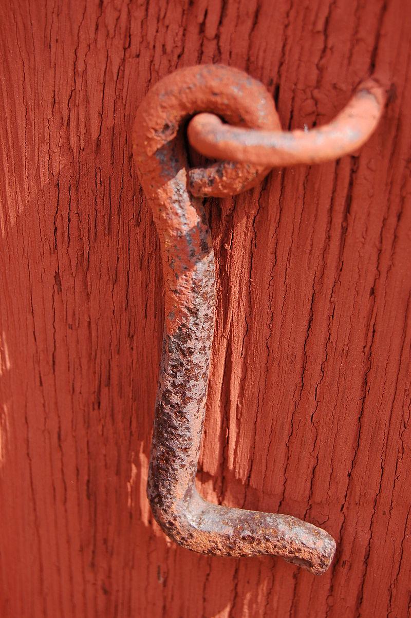 Red latch.JPG