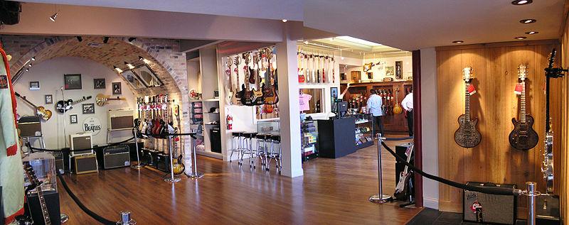 File:Redbone Guitar Boutique Showroom.jpg