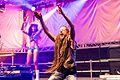 Rednex - 2016331220153 2016-11-26 Sunshine Live - Die 90er Live on Stage - Sven - 1D X II - 0393 - AK8I6057 mod.jpg