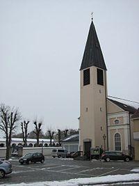 Reformations Gedaechtnis Kirche Eggenfelden.jpg