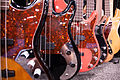 Regenerate Guitar Works - bass guitars 3 - 2014 NAMM Show.jpg