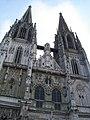 Regensburg - panoramio - sanja mm (2).jpg