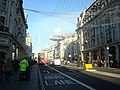 Regent Street, London W1B - geograph.org.uk - 1636805.jpg