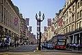 Regent Street 2011-04-25.jpg