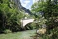 Reichenau adR - Hochstegaquädukt in Hirschwang (5).JPG