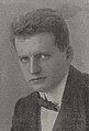 Reinhard Bruck (1912).jpg