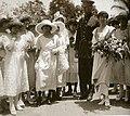 ReisBelgasemMinasGerais.1920.jpg