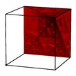 Relation 0011 0111 (cubic matrix).png
