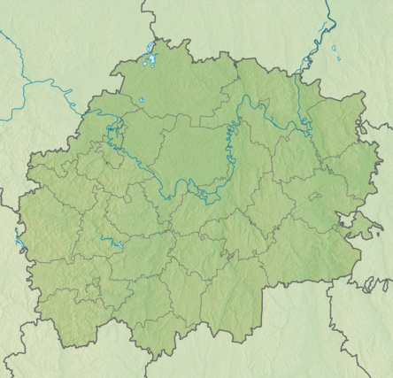 Relief Map of Ryazan Oblast.png