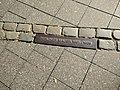 Remains of Berlin wall.jpg