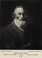 Rembrandt - An Old Man with a Beard.jpg